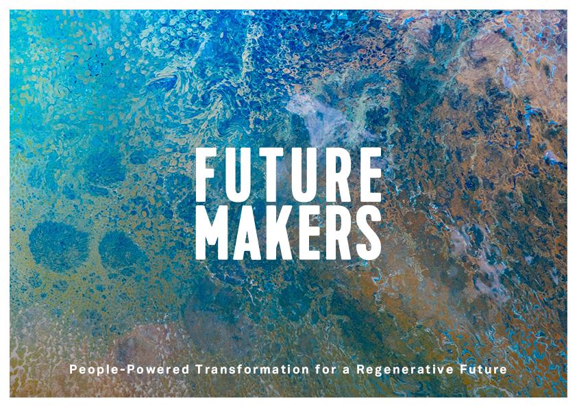 futuremakers-brochure-forbusiness