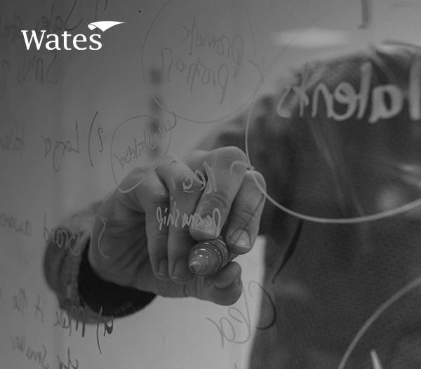 wates-case-study