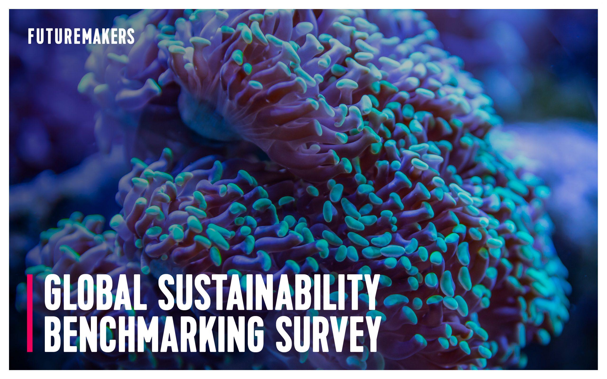 fm-survey